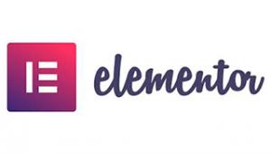 parceiro_elementor